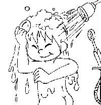 pedagogia com br higiene pessoal 1ª série