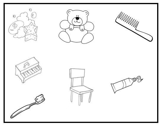 Jogos De Higiene Pessoal Imagui