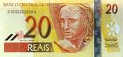 денежные займы в сургуте