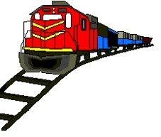 Atividade Meios De Transporte 2ª Serie So Pedagogia